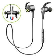 K Hen Sonderangebote Amazon De Hifi U0026 Audio Elektronik U0026 Foto Lautsprecher Receiver