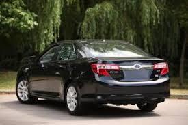 toyota camry hybrid vs hyundai sonata hybrid toyota camry hybrid vs hyundai sonata hybrid car reviews