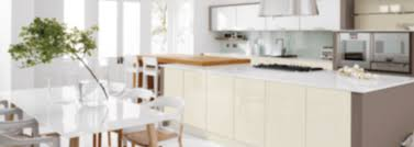 kitchens kitchen installers kitchen design omega kitchens