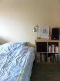 chambre prive chambre privé avec salle de bain dans une colocation location