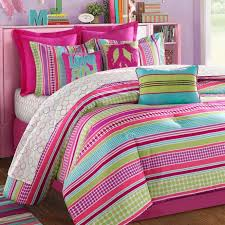 Dorm Bedding For Girls by Comforter Comforters For College Girls Cute Teen Bedding