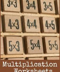 1045 best kids math multiplicaton images on pinterest kids math
