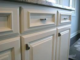 White Kitchen Cabinet Doors For Sale White Kitchen Cabinet Doors White Cabinet Doors For Sale