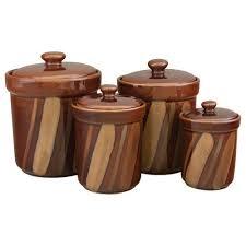 kitchen canister sets walmart kitchen canister sets as food storage dtmba bedroom design