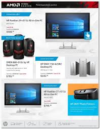 2016 black friday office supply hp home black friday ads doorbusters sales deals 2017 2017