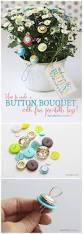 232 best buttons images on pinterest button crafts button