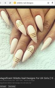 87 best nails images on pinterest coffin nails acrylic nails