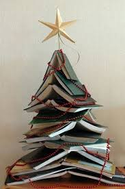 Ideas For Christmas Tree Alternatives by 21 Creative U0026 Unusual Alternative Christmas Tree Ideas That Will