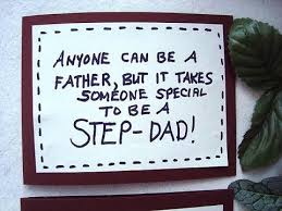 step fathers day gifts diy s day card step special