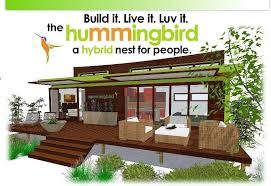 eco friendly house plans ideas for energy efficient homes best of energy efficient eco