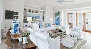 beach home decor beach home decor 24 spaces