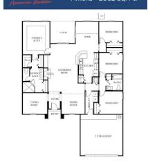 Dh Horton Floor Plans Awesome Dr Horton Home Designs Ideas Decorating Design Ideas