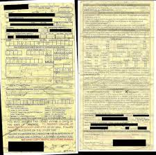 red light ticket california cost pay nyc traffic ticket 2019 2020 car release date