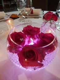 centre de table mariage fait maison les 25 meilleures idées de la catégorie centres de table sur