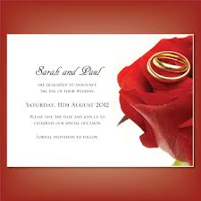Personalised Wedding Invitation Cards Luxury Quality Personalised Save The Date Cards Envelopes Summer