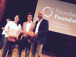 founders foundation on twitter