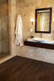 bathroom wonderful amazing beige bathroom ideas light bathrooms