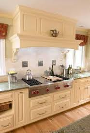Kitchen Range Hood Ideas Neptune Chichester Pair Of Cooker Hood Corbels Click For Larger