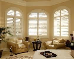 Palladium Windows Ideas Palladian Window Ideas Designs Treatment Palladian Window