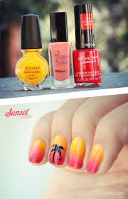 nice and easy nail artandnailsart pictures nail art designs