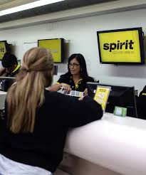 spirit after halloween sale spirit airlines tickets buying in airport hack