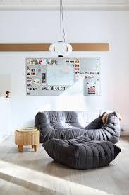 34 best ligne roset togo couch images on pinterest ligne roset