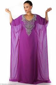 vive les rondes vide dressing robe de maison arabe grande taille u2013 ventana blog