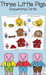 adventures of the little koala best 25 three little pigs ideas on pinterest traditional tales