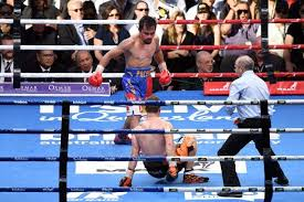 Manny Pacquiao Meme - manny pacquiao s loss to jeff horn sparks critical social media