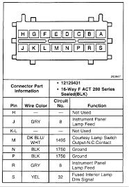 2000 buick century radio wiring diagram 28 images 94 buick