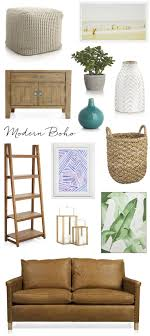 Best  Apartment Interior Design Ideas On Pinterest Apartment - Interior designing styles