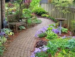 86 best rustic mountain garden images on pinterest gardening