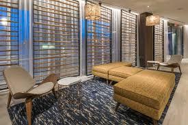 Residence Inn Floor Plan by Menendez Fulop Join Developers To Officially Open Residence Inn