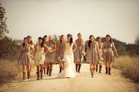 country themed wedding tbdress ideal concept about country themed wedding