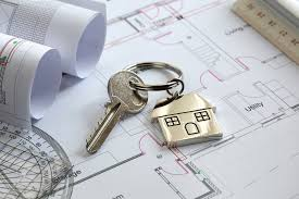 Build A House Website Build Dream Home Accessible Program Which Will Allow You To
