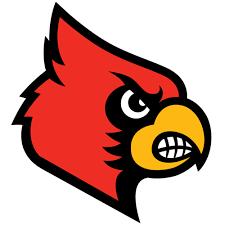 louisville cardinals women u0027s basketball cardinals news scores