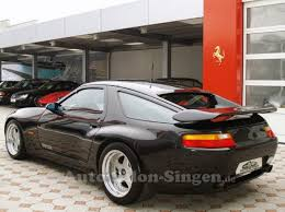 porsche 928 widebody salomondrin