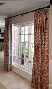 99 best window treatment ideas images on pinterest window