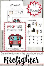 929 best preschool time images on pinterest kid books books for
