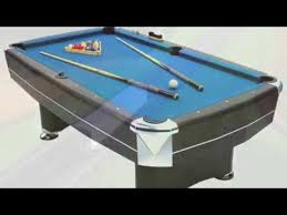 pool table moving company cheap pool table movers moving companies youtube