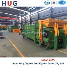 waste compactor waste compactor suppliers and manufacturers at