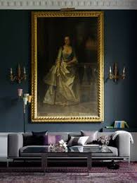 Modern Victorian Interior Design Modern Traditional Living Room How To Create Modern Victorian
