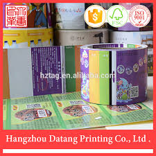 raffle ticket printing paper raffle tickets raffle tickets suppliers and manufacturers at