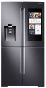 Samsung French Door Reviews - reviews for rf28m9580sg samsung 36