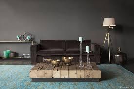 flamant home interiors flamant home interiors flamant home interiors hq projecten