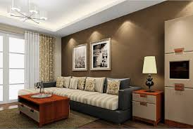 Modern Living Room Ceiling Lights by Best Modern Living Room Lighting Contemporary Rugoingmyway Us