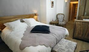 chambre d hote lans en vercors chambre d hôte photo de domaine du traffet lans en vercors