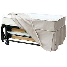 Hide A Bed Ottoman Ottoman Fold Out Bed Intuitivewellness Co