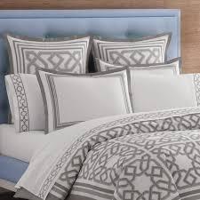 light blue duvet cover queen sweetgalas regarding stylish property