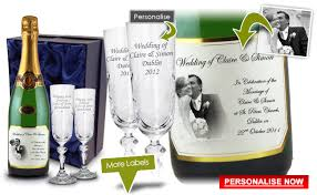 cheap wedding presents wedding gifts couples couples gifts wedding personalised cheap